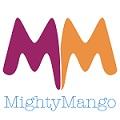 MightyMango Ltd