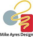 Mike Ayres Design