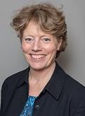 C. Mimi Hughes