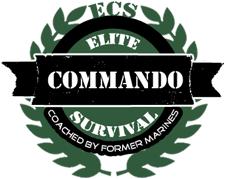 Elite Commando Survival Limited
