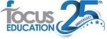 Focus Education UK Ltd