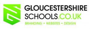 Gloucestershireschools.co.uk