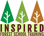Inspired Forest School Training