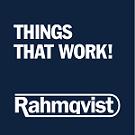 Rahmqvist (UK) Ltd