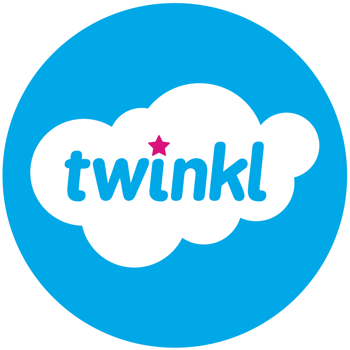 Twinkl Educational Publishing