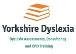 Yorkshire Dyslexia