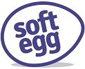 Soft Egg