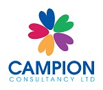 Campion Financial Consultancy