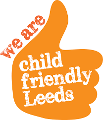 Leeds City Council - Child Friendly Leeds