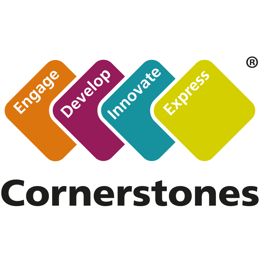 Cornerstones Education Ltd