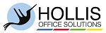 Hollis Technology