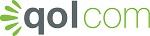Qolcom Ltd