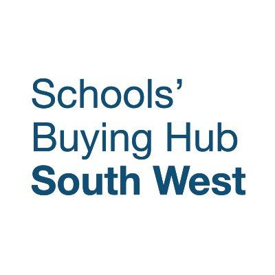 Schools Buying Hub South West