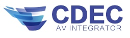 CDEC Limited
