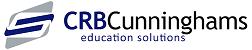 CRB Cunninghams