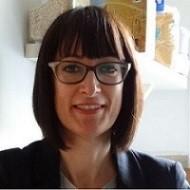 Dr Vanessa Pittard