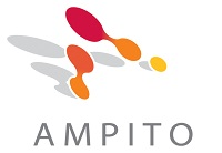 Ampito Group