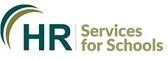 Birmingham City Council HR Services for Schools