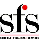 Birmingham City Council Schools Financial Services