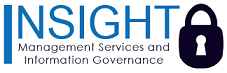 Insight Management Services and Information Governance