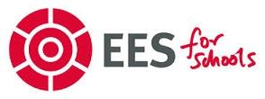 EES for Schools