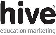 Hive Manchester Ltd