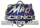 Mad Science West Midlands