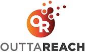 OuttaReach