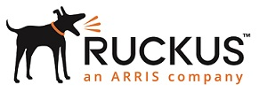 RUCKUS Wireless, Inc.