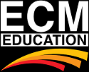 ECM Education