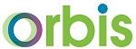 Orbis Partnership