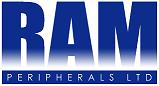 RAM Peripherals