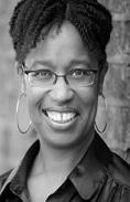 Viv Grant - Executive Coach, Author, Public Speaker