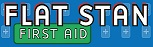 Flat Stan First Aid Ltd