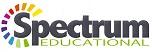 Spectrum Educational
