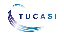 Tucasi Ltd