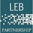 LEB Partnership