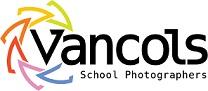 Vancols Ltd