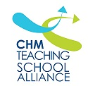 Coney Hill Milestone Teaching School Alliance