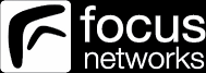 Focus Networks UK