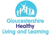 Gloucestershire Healthy Living and Learning
