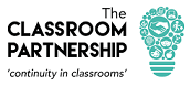 The Classroom Partnership West Yorkshire