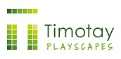 Timotay Playscapes