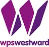 WPSWestward