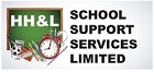 H H & L School Support Services