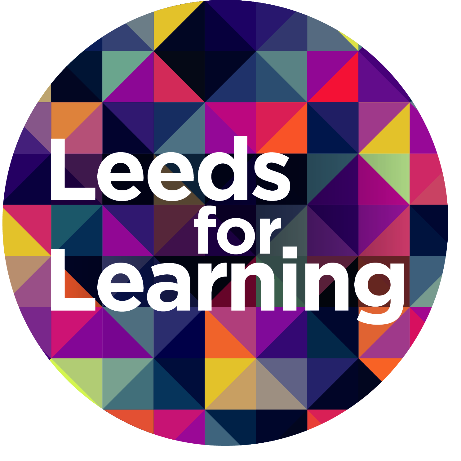Leeds for Learning & Special Educational Needs and Inclusion Team (SENIT)