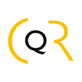 CQR Consulting