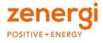 Zenergi Ltd