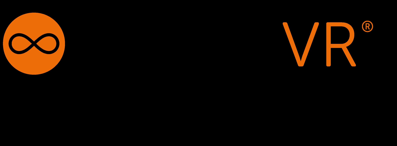 Avantis Systems