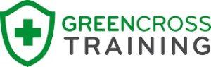 Green Cross Training